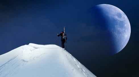 accomplishment action adventure atmosphere